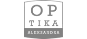 Optika Aleksandra